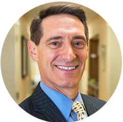 Kevin Shrock, M.D. - Founder