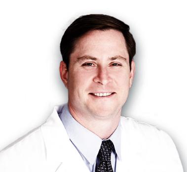 Steven Goldberg, M.D.  - Founder