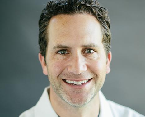 Wesley Cox, M.D. - founder
