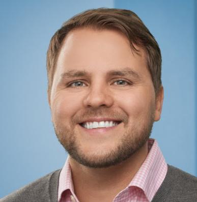 Gregory Kolovich, M.D. - Founder