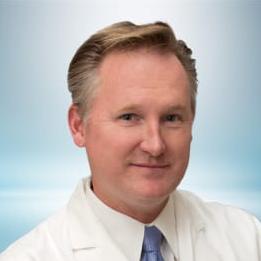 John Noble, M.D. - Founder