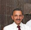 Ranjan Sachdev, M.D. - Exscribe
