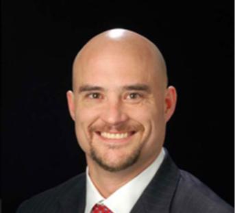 Brett Sanders, M.D. Tensor Surgical
