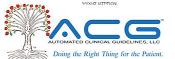 automated clinical.png