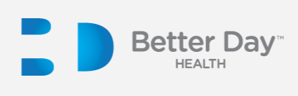 Better Day™ Health   Connecting Healthcare.png