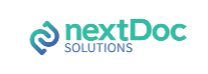 nextDoc Solutions .png