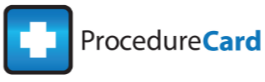 Procedure Card.png