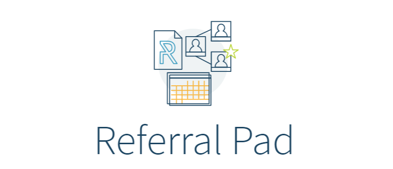 Referral Pad   P3 Inbound.png