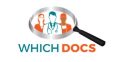 Which Docs.png