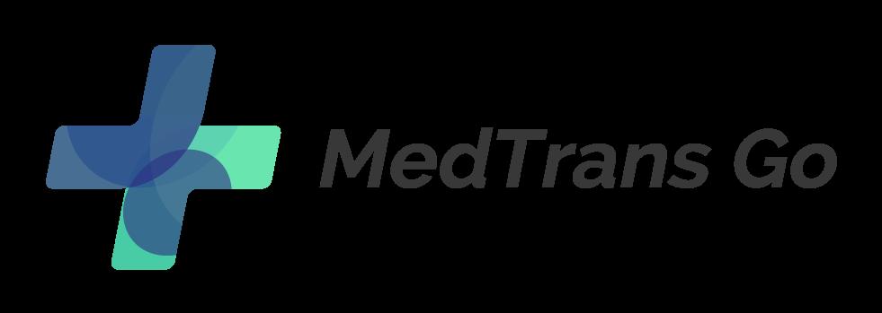 MTG-Logo-2019-large.png