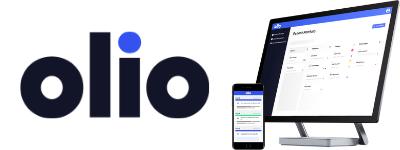 Olio Orthofounders profile.png