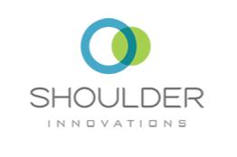 Shoulder Innovations.png
