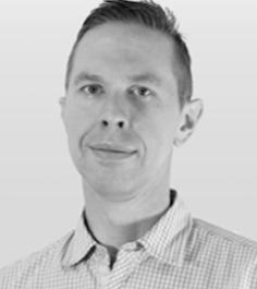 Doug Cerynik M.D. - CEO