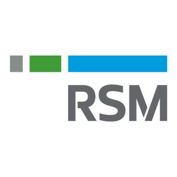RSM-150x150.jpg