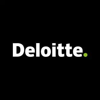 us-deloitte-logo.png