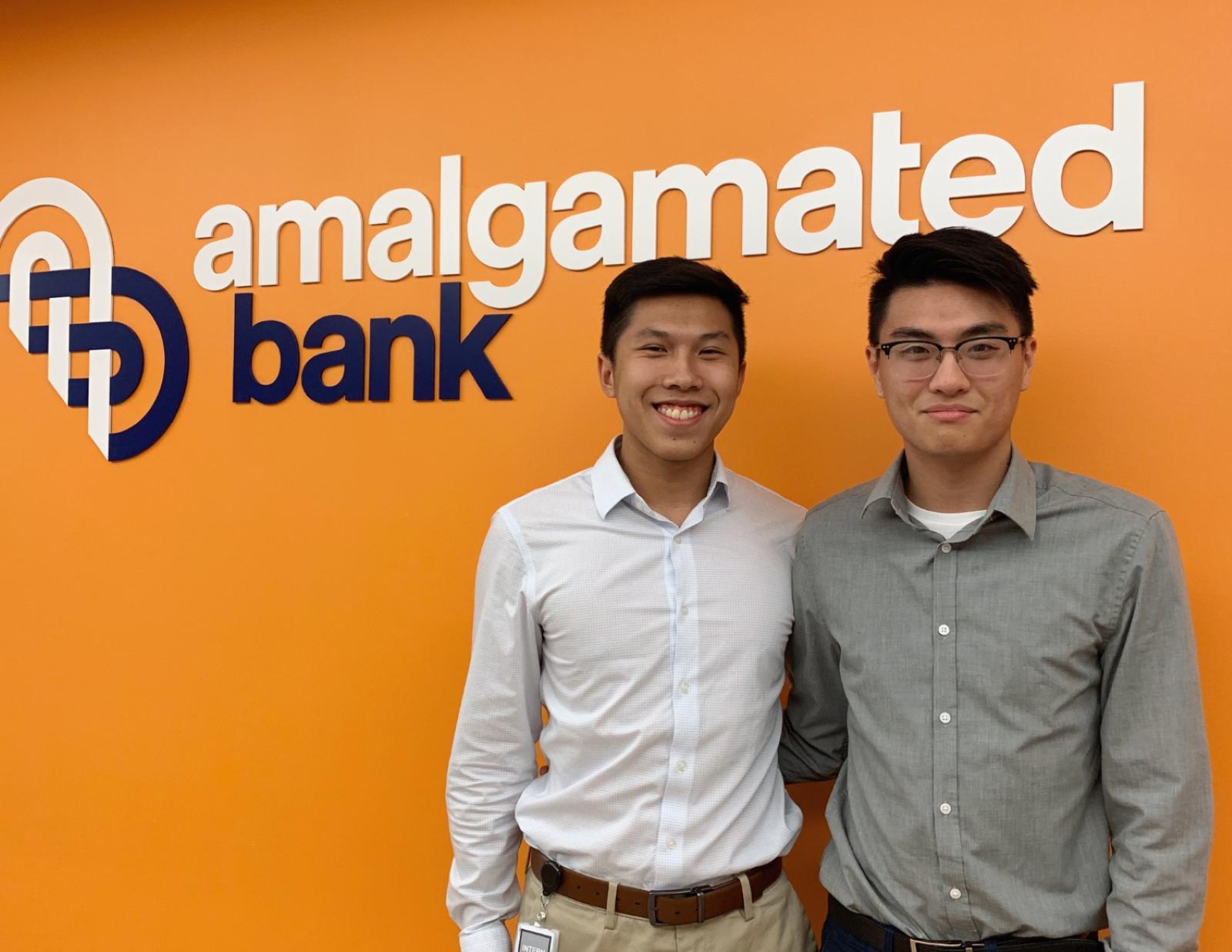 Amalgamated Bank.jpg