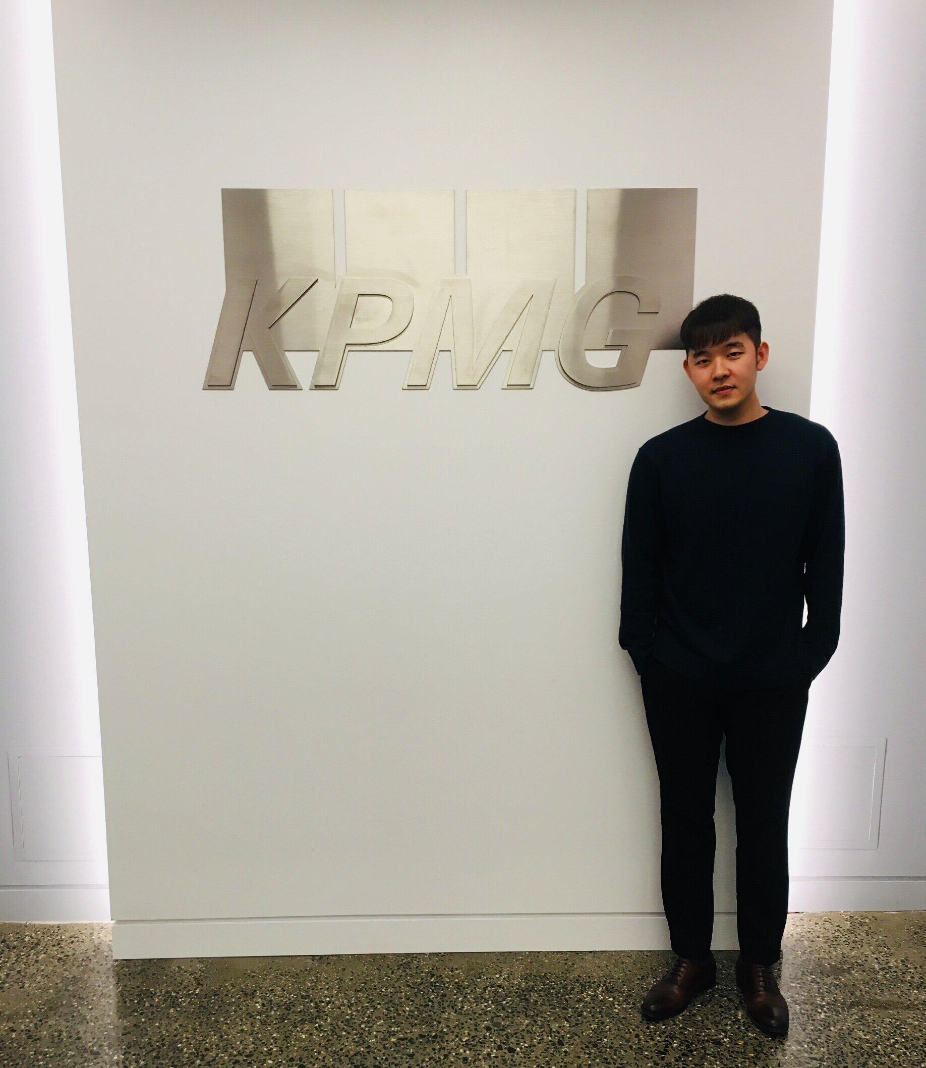 KPMG_James.jpg
