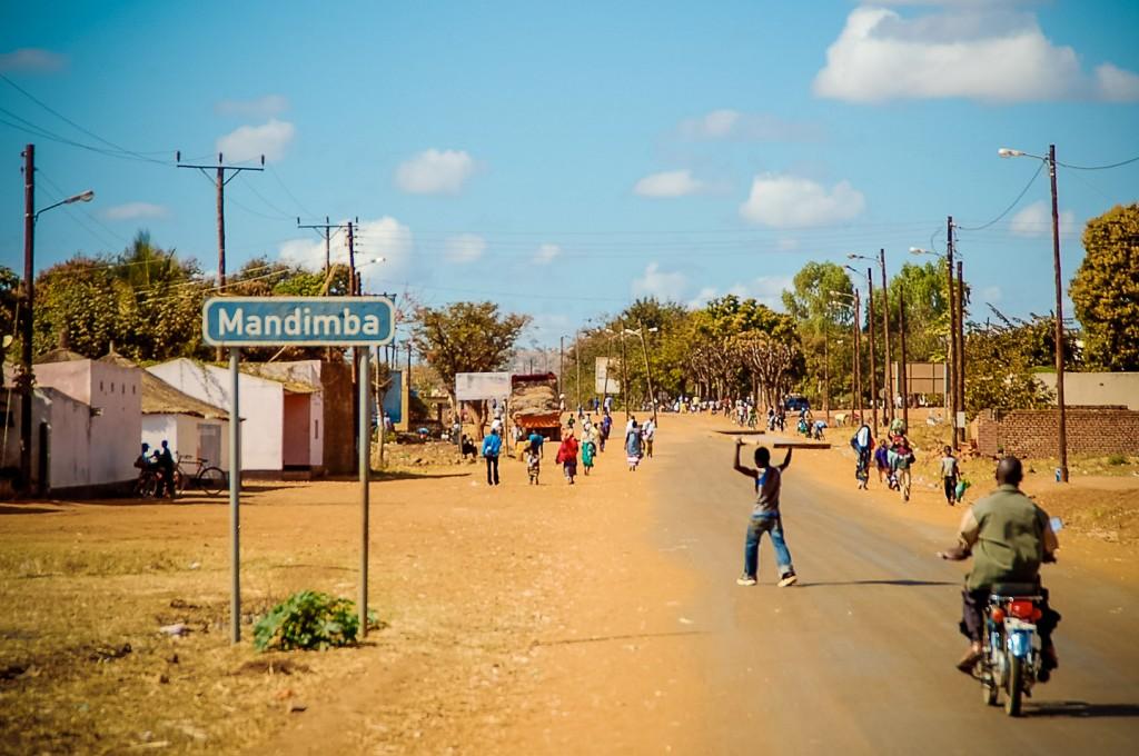 Detta Mandimba example