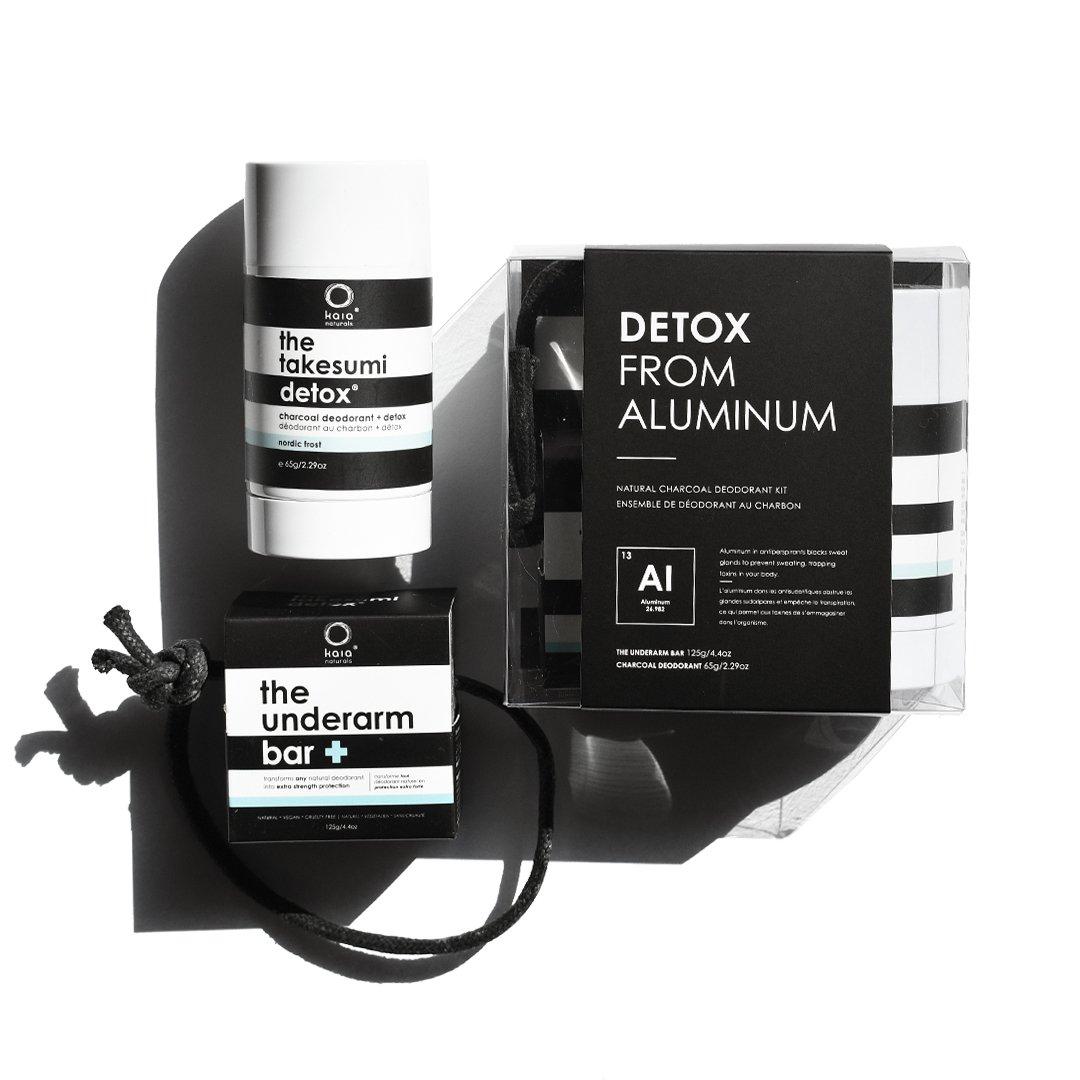 detoxfromaluminum-box-product-1080sq_1512x.jpg