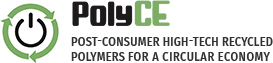 polyce-logo.jpg