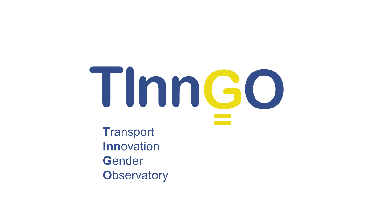 TINNGO_png.png