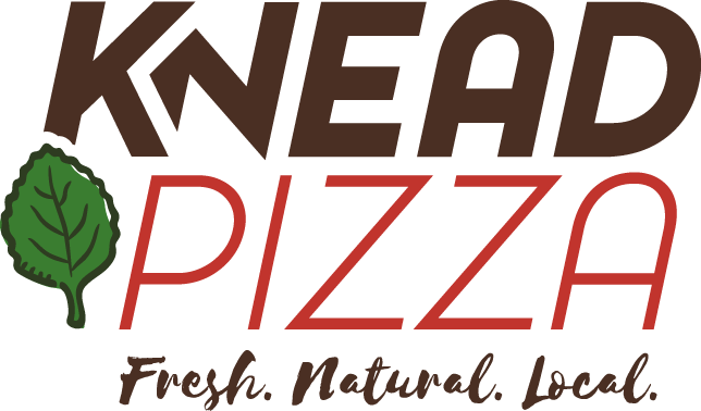 KneadPizza_TwoLine_Leaf_Color.png