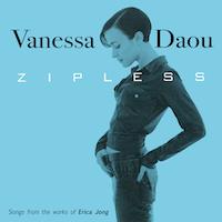 Vanessa DaouZipless - MCA / KRASNOW ENTERTAINMENT, 1995