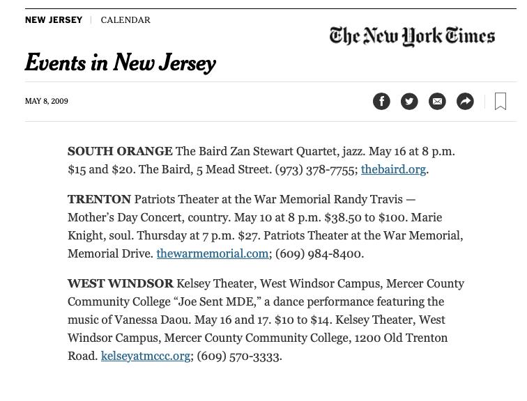 NYT_MCCC.jpg