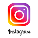 Sq_Logos_Instagram.jpg