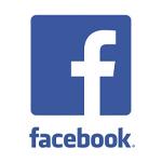 Sq_Logos_facebook.jpg