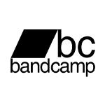 Sq_Logos_bandcamp.jpg