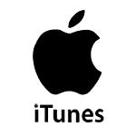 Sq_Logos_iTunes.jpg