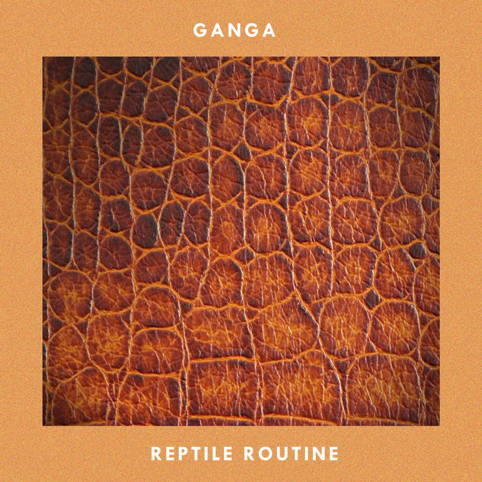GangaReptile RoutineFlinc Music, 2014 -