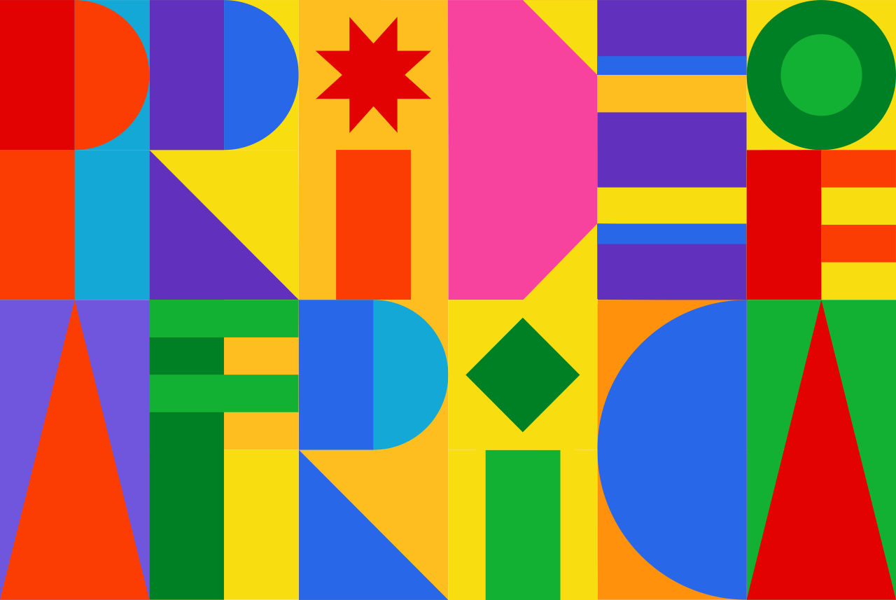 Flag7.png