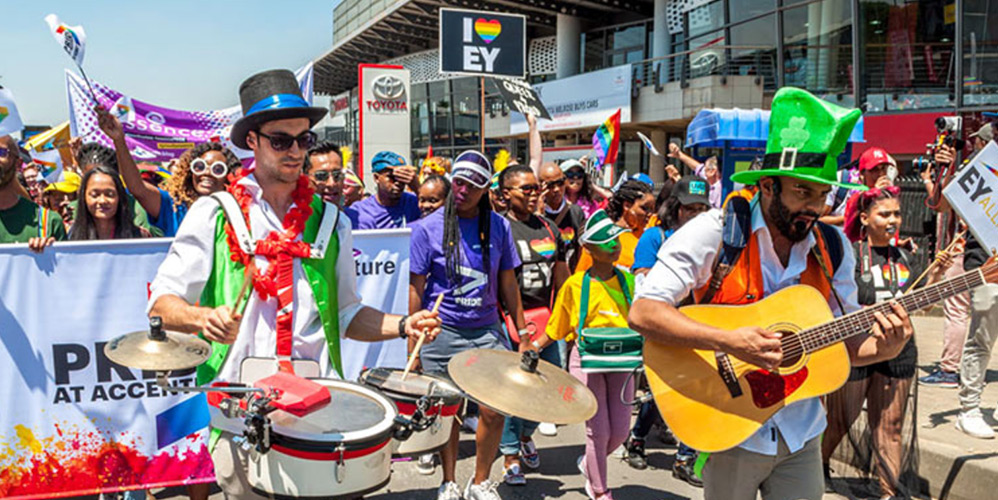 Johannesburg-Pride.jpg