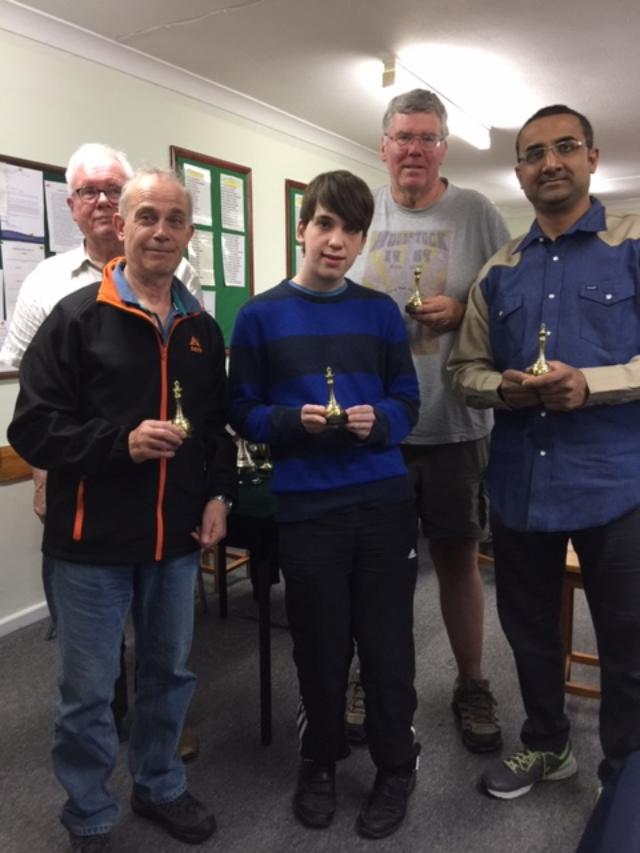 chess presentation evening.jpg