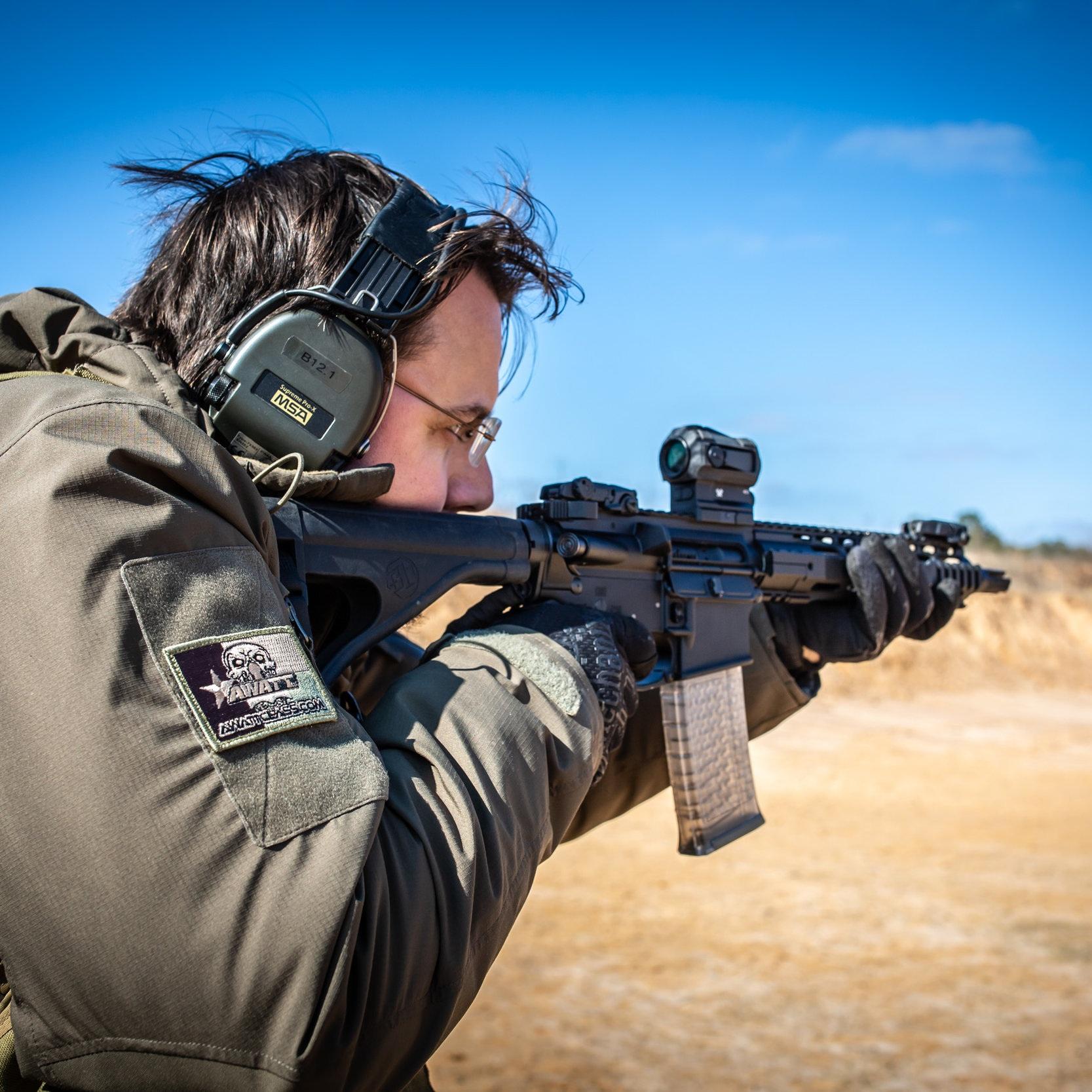 2019_01_14_USA_Texas_MO_Shootingrange_Riffles_078.jpg