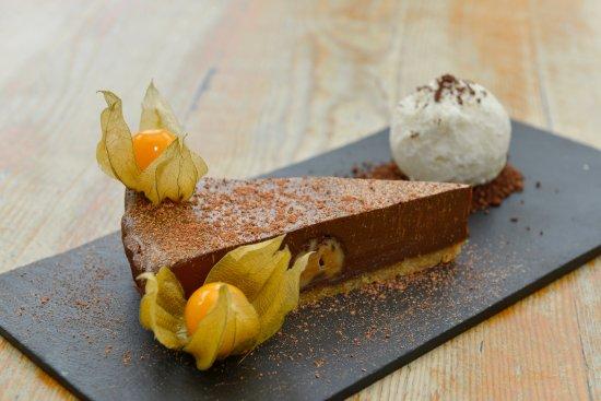 homemade-chocolate-torte.jpg