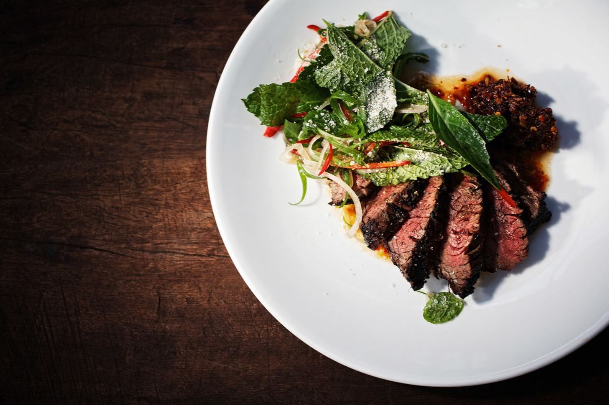 Meat Dish.JPG