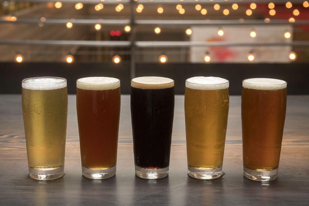beer-ja.jpg