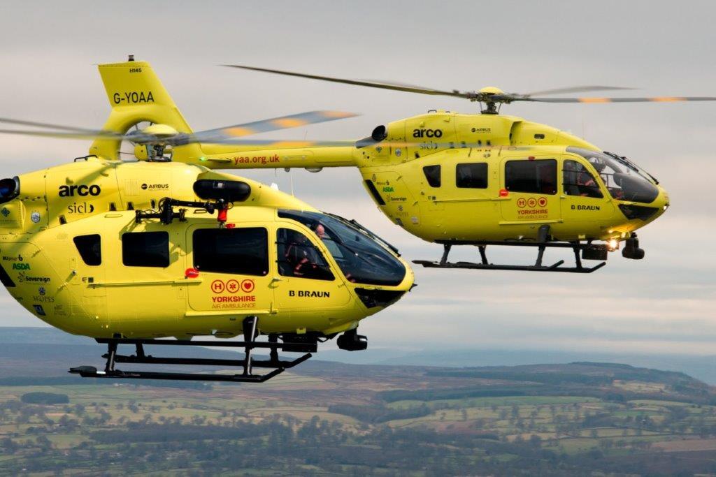 Yorkshire Air Ambulance.jpg