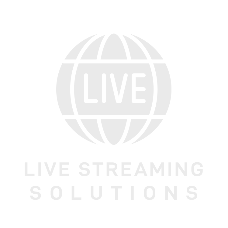 business-live-streaming.png