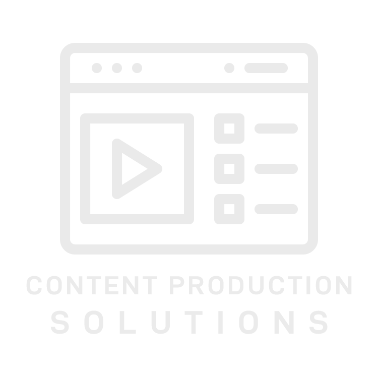content-production-solutions.png