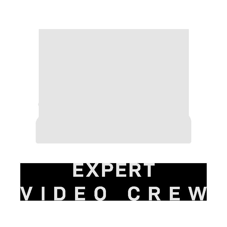 expert-crew.png