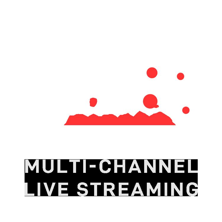 stream-blastr.png