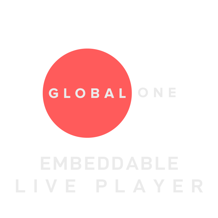 global-one.png