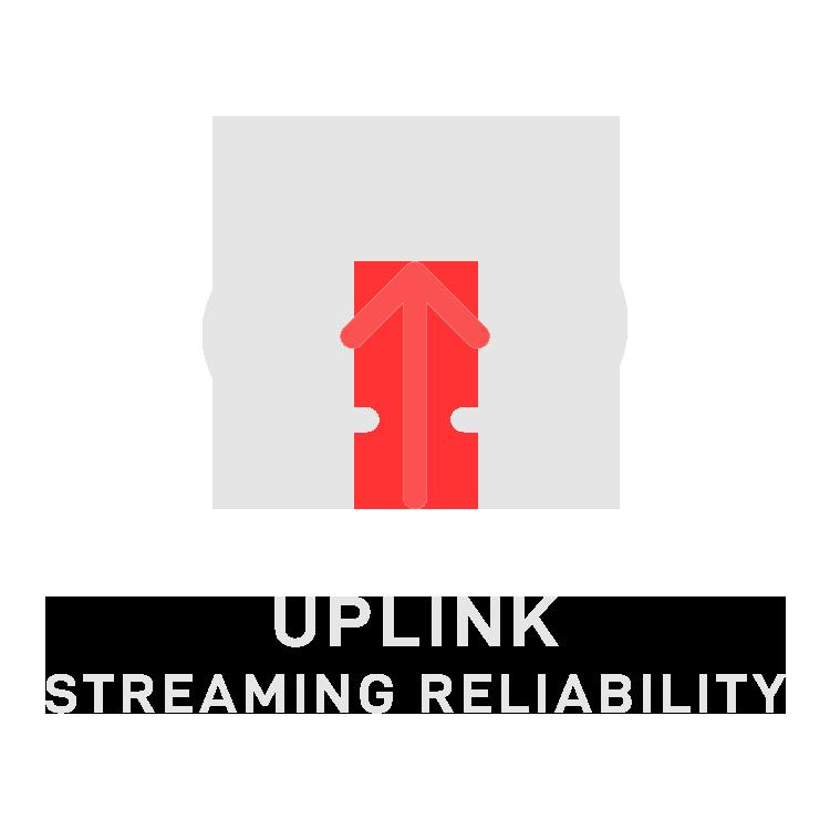 uplink.png