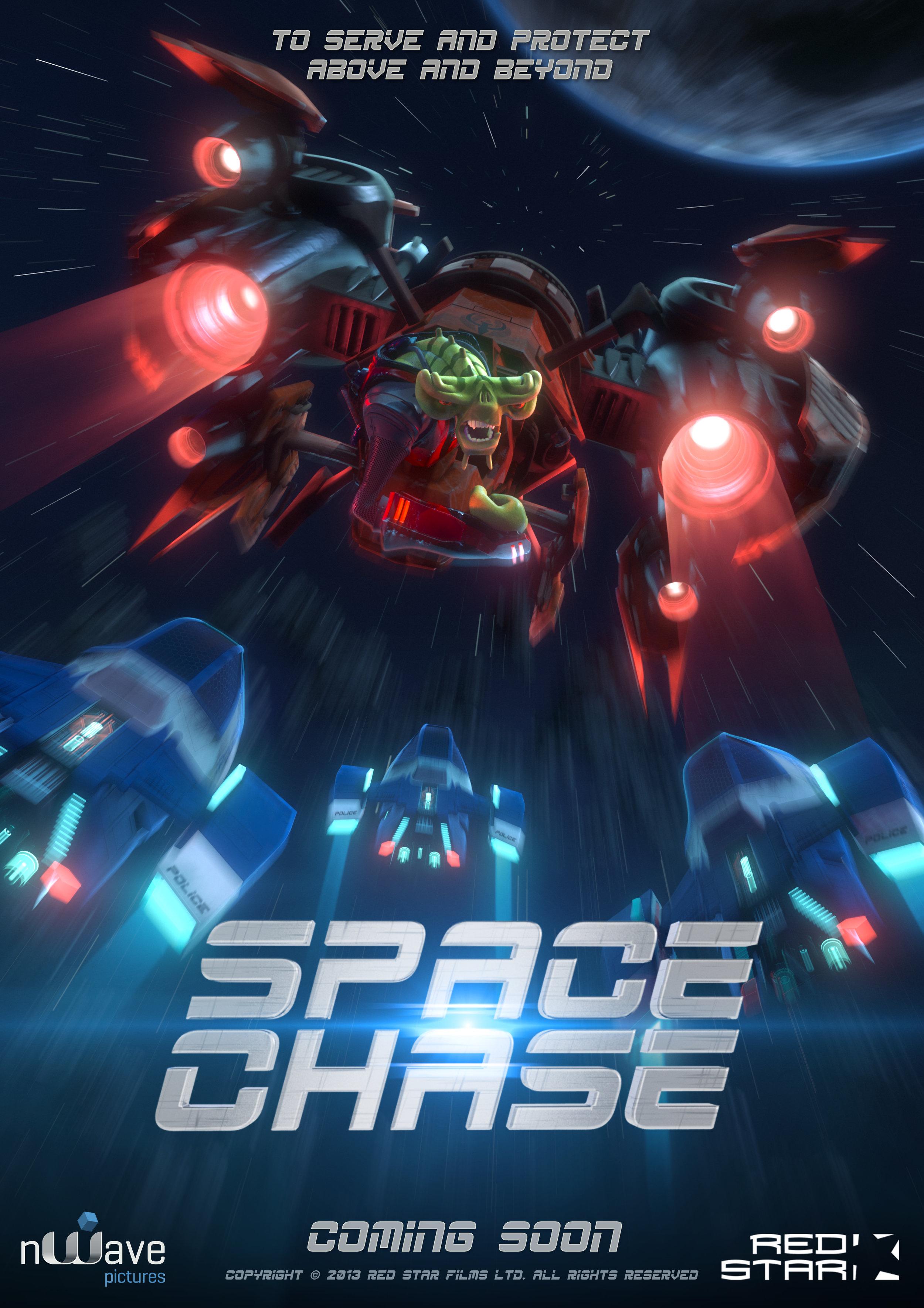SpaceChaser.jpg