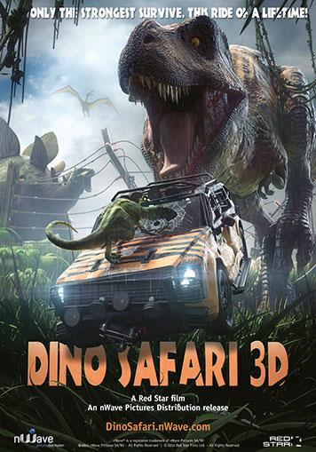 nWave_DinoSafari_27x40_3D_1501.jpg