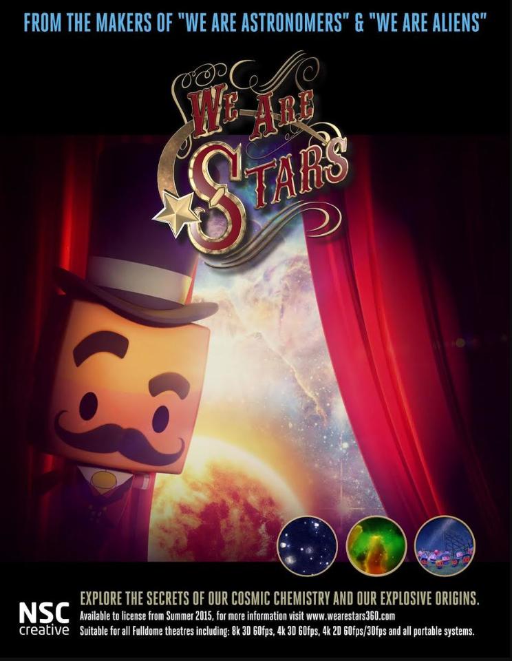 We Are Stars.jpg